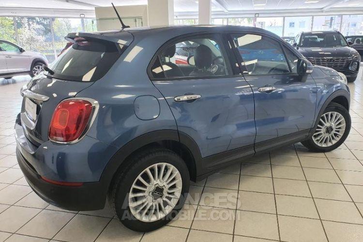 Fiat 500X 1.6 E-torQ 110ch Popstar Business - <small></small> 14.490 € <small>TTC</small> - #2