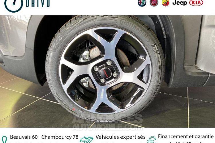 Fiat PANDA 1.0 70ch BSG S&S Sport - <small></small> 13.480 € <small>TTC</small> - #14