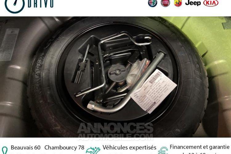 Fiat PANDA 1.0 70ch BSG S&S Sport - <small></small> 13.480 € <small>TTC</small> - #15