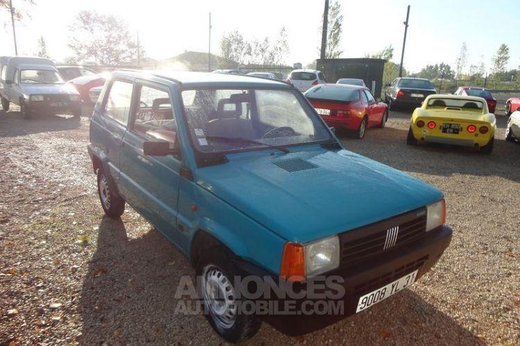 Fiat PANDA 1.0 IE POP - <small></small> 1.400 € <small>TTC</small> - #6