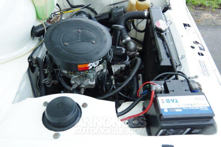 Ford Escort 1300 - <small></small> 19.900 € <small>TTC</small> - #9