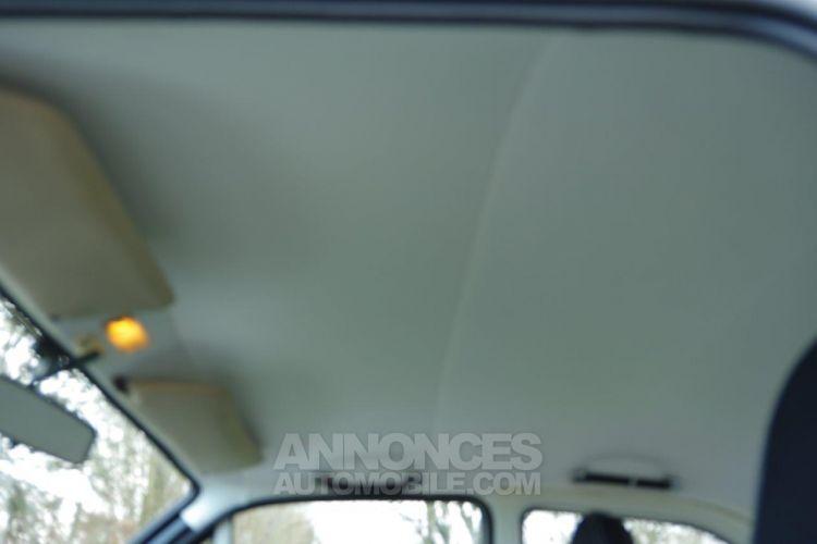 Ford Escort 1300 - <small></small> 19.900 € <small>TTC</small> - #17