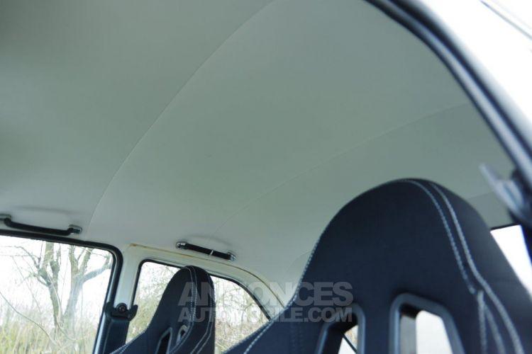 Ford Escort 1300 - <small></small> 19.900 € <small>TTC</small> - #18