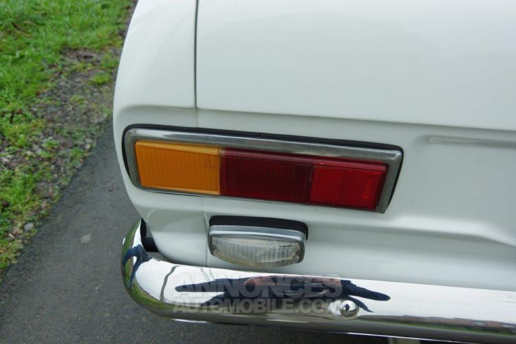 Ford Escort 1300 - <small></small> 19.900 € <small>TTC</small> - #26