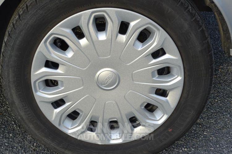 Ford Ka Plus KA+ 1.2 TIVCT 85 ULTIMATE - <small></small> 9.470 € <small>TTC</small> - #21