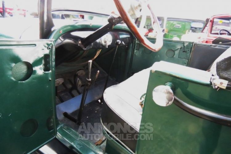 Ford Model T 4 Cylinder - <small></small> 24.436 € <small>TTC</small> - #9