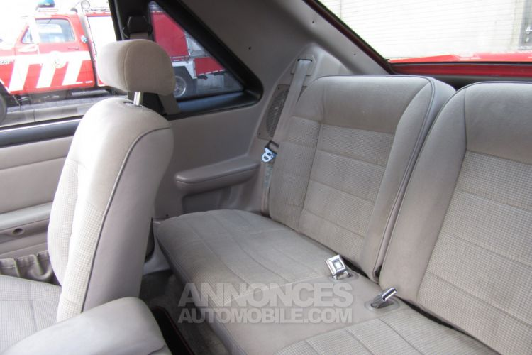 Ford Mustang Fox Body - <small></small> 8.000 € <small>TTC</small> - #35