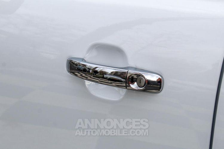 Ford Ranger 4x4 III 2.2 TDCi 160ch Super Cab XLT Limited - <small></small> 27.450 € <small>TTC</small> - #10