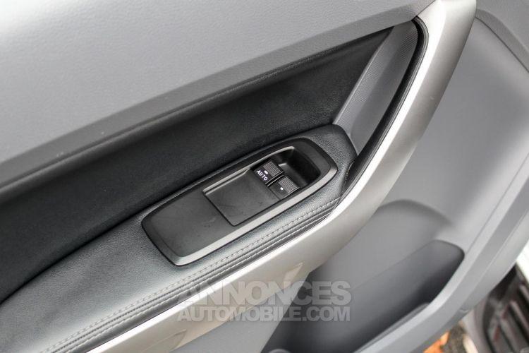 Ford Ranger 4x4 III 2.2 TDCi 160ch Super Cab XLT Limited - <small></small> 27.450 € <small>TTC</small> - #23