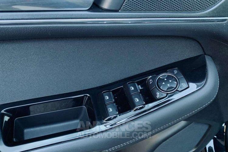 Ford S-MAX GPS - Radar av&ar - Xenon - Led - 7 places - <small></small> 20.990 € <small>TTC</small> - #12