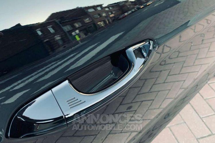 Ford S-MAX GPS - Radar av&ar - Xenon - Led - 7 places - <small></small> 20.990 € <small>TTC</small> - #15