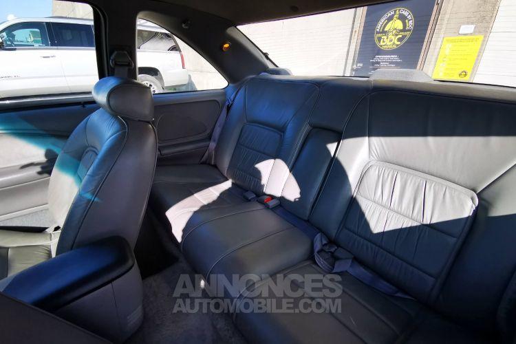 Ford Thunderbird FORD THUNDERBIRD LX V8 - Automatique - <small></small> 8.000 € <small>TTC</small> - #20