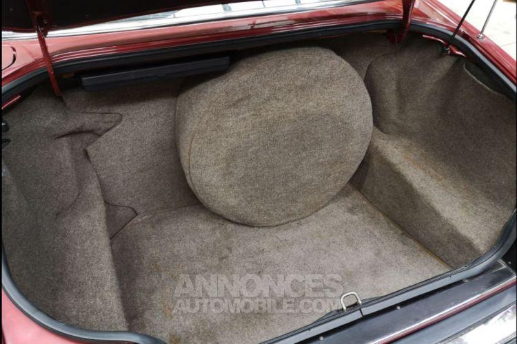 Jaguar Daimler Daimler 3.6L - <small></small> 8.950 € <small>TTC</small> - #12