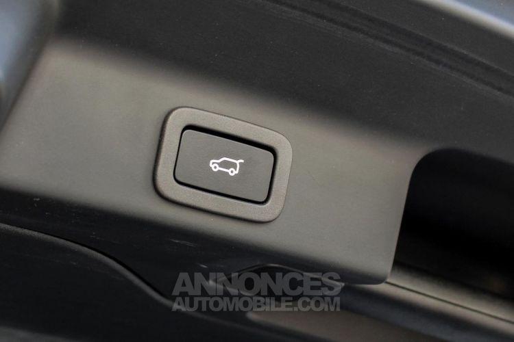 Jaguar F-Pace V6 3.0D 300ch S 4x4 BVA8 - <small></small> 51.950 € <small>TTC</small> - #23