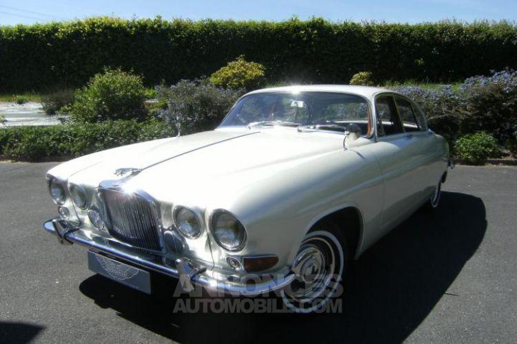 Jaguar MK10 MK 10 - <small></small> 25.000 € <small>TTC</small> - #1