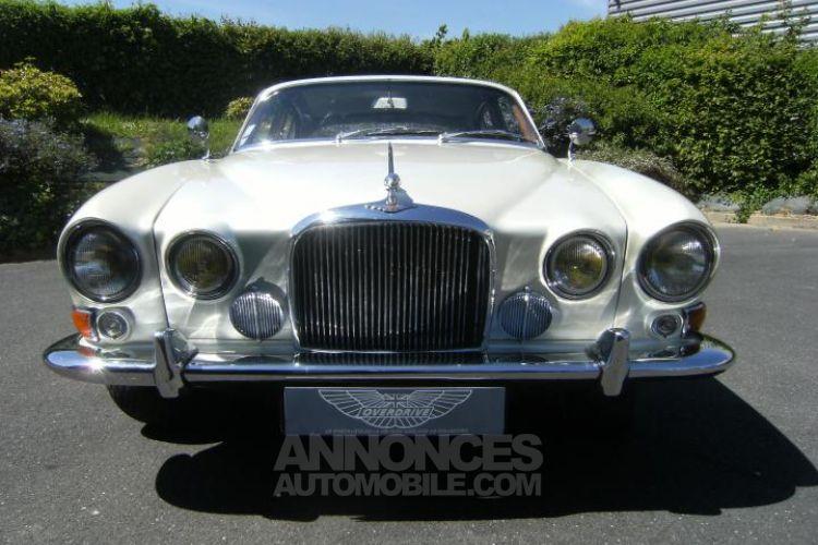 Jaguar MK10 MK 10 - <small></small> 25.000 € <small>TTC</small> - #4