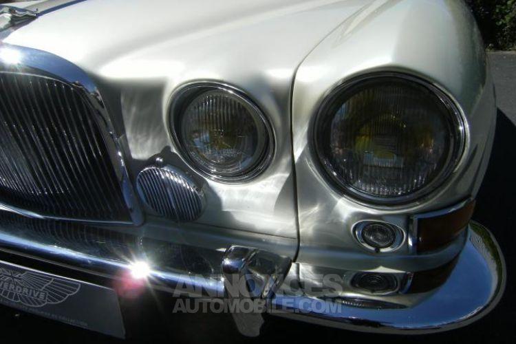 Jaguar MK10 MK 10 - <small></small> 25.000 € <small>TTC</small> - #5