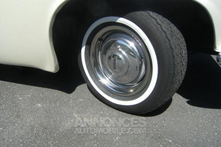 Jaguar MK10 MK 10 - <small></small> 25.000 € <small>TTC</small> - #9