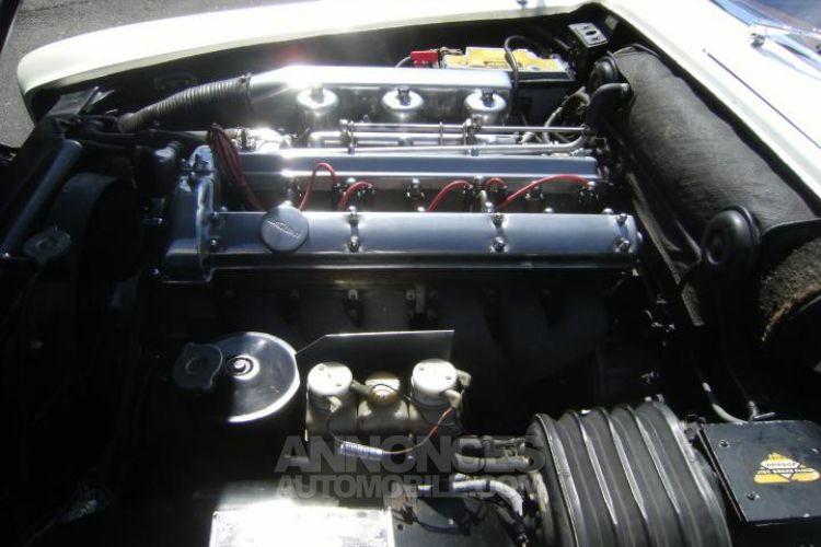 Jaguar MK10 MK 10 - <small></small> 25.000 € <small>TTC</small> - #20
