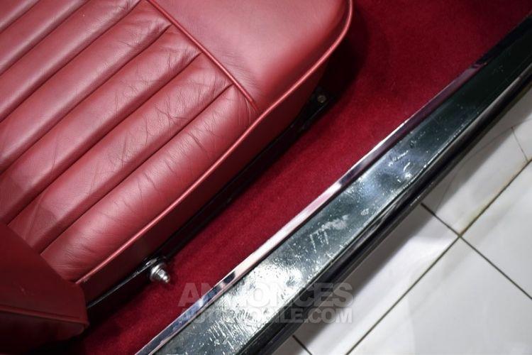 Jaguar XK 140 Roadster - <small></small> 119.900 € <small>TTC</small> - #32