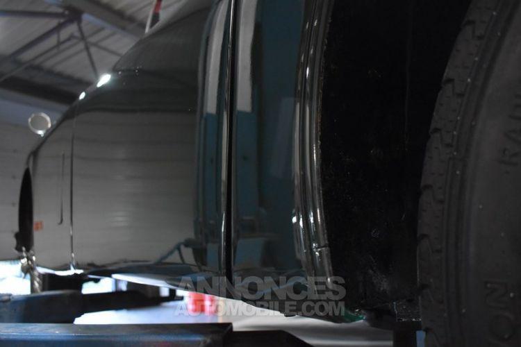Jaguar XK 140 Roadster - <small></small> 119.900 € <small>TTC</small> - #48