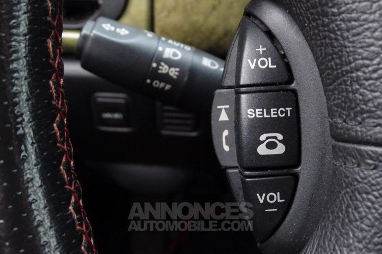 Jaguar XKR Silverstone BVA - <small></small> 26.870 € <small>TTC</small> - #11