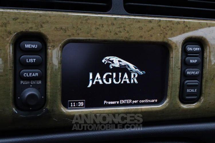 Jaguar XKR Silverstone BVA - <small></small> 26.870 € <small>TTC</small> - #14