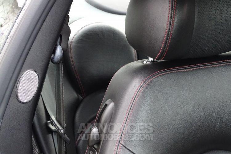 Jaguar XKR Silverstone BVA - <small></small> 26.870 € <small>TTC</small> - #19