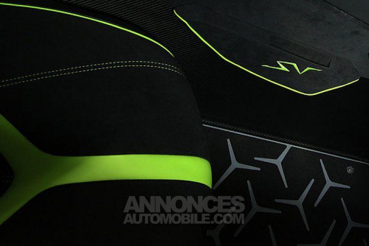 Lamborghini Aventador ROADSTER 6.5 V12 LP750-4 SV - <small></small> 595.900 € <small></small> - #20