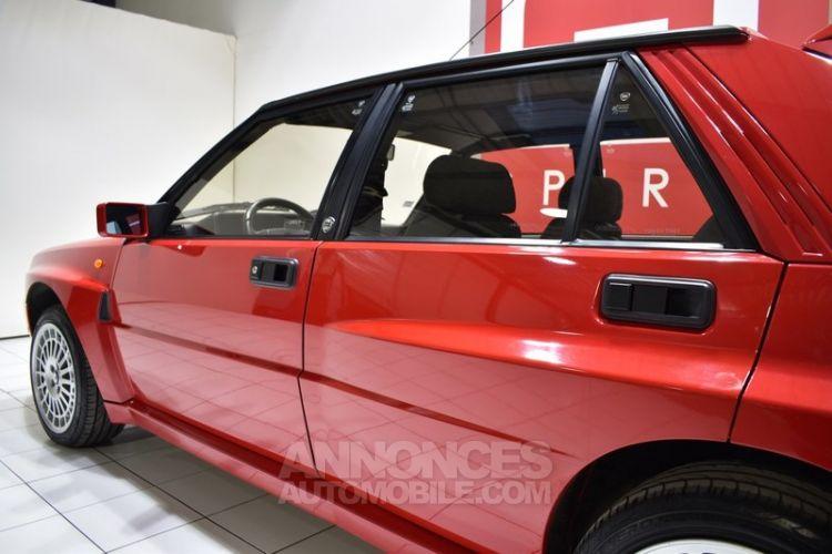Lancia DELTA HF Intégrale Evo 1 - <small></small> 69.900 € <small>TTC</small> - #14