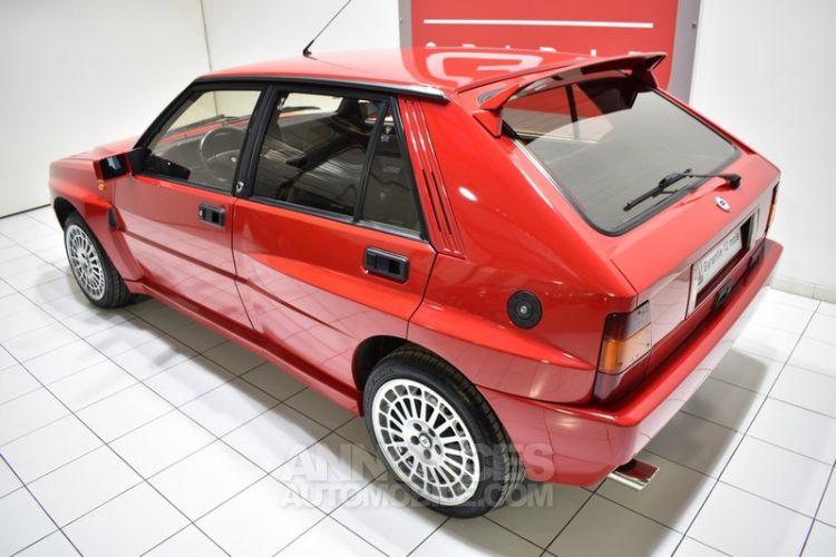 Lancia DELTA HF Intégrale Evo 1 - <small></small> 69.900 € <small>TTC</small> - #15