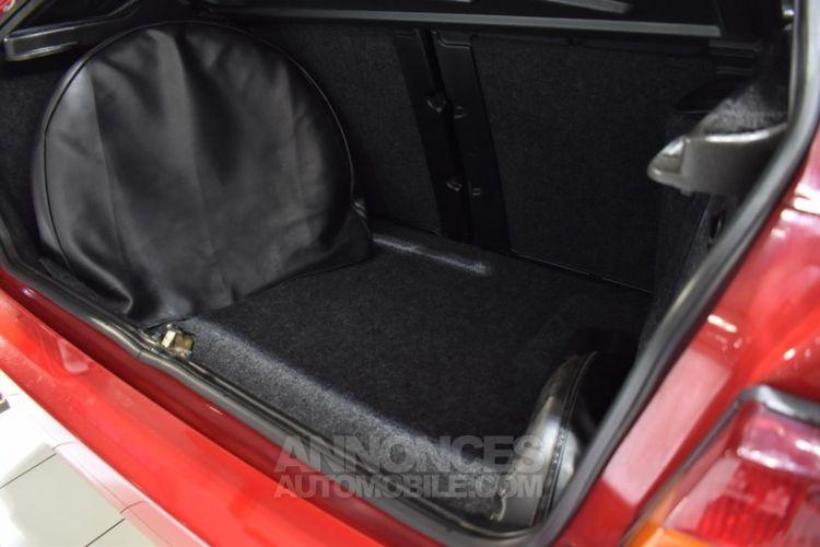 Lancia DELTA HF Intégrale Evo 1 - <small></small> 69.900 € <small>TTC</small> - #18