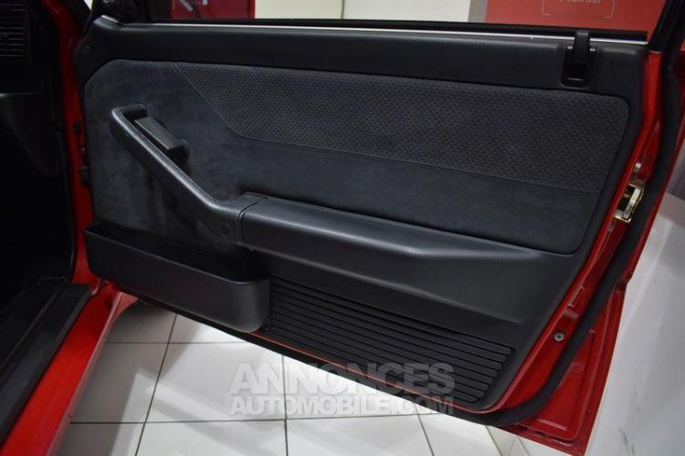 Lancia DELTA HF Intégrale Evo 1 - <small></small> 69.900 € <small>TTC</small> - #27