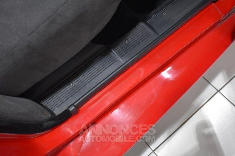 Lancia DELTA HF Intégrale Evo 1 - <small></small> 69.900 € <small>TTC</small> - #32