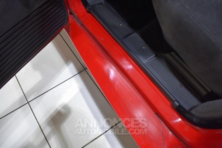 Lancia DELTA HF Intégrale Evo 1 - <small></small> 69.900 € <small>TTC</small> - #34