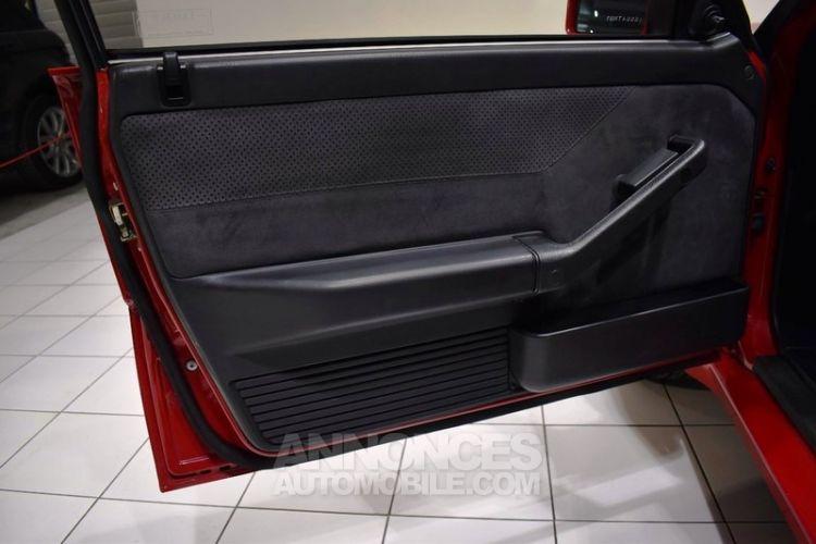 Lancia DELTA HF Intégrale Evo 1 - <small></small> 69.900 € <small>TTC</small> - #39