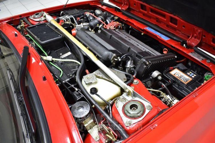 Lancia DELTA HF Intégrale Evo 1 - <small></small> 69.900 € <small>TTC</small> - #42
