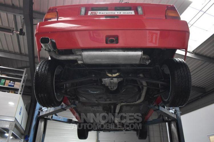 Lancia DELTA HF Intégrale Evo 1 - <small></small> 69.900 € <small>TTC</small> - #44