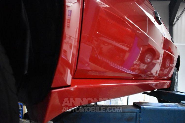 Lancia DELTA HF Intégrale Evo 1 - <small></small> 69.900 € <small>TTC</small> - #48