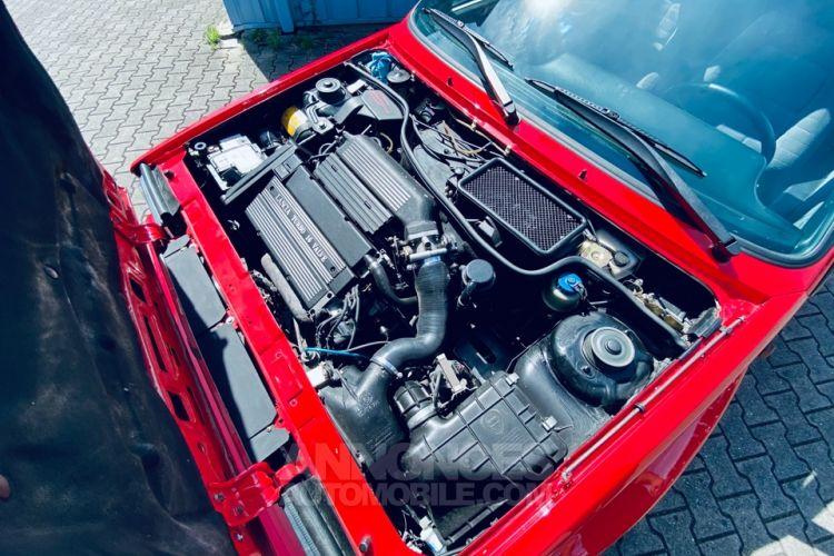Lancia DELTA INTEGRALE 16V 200HP - <small></small> 55.000 € <small>TTC</small> - #2