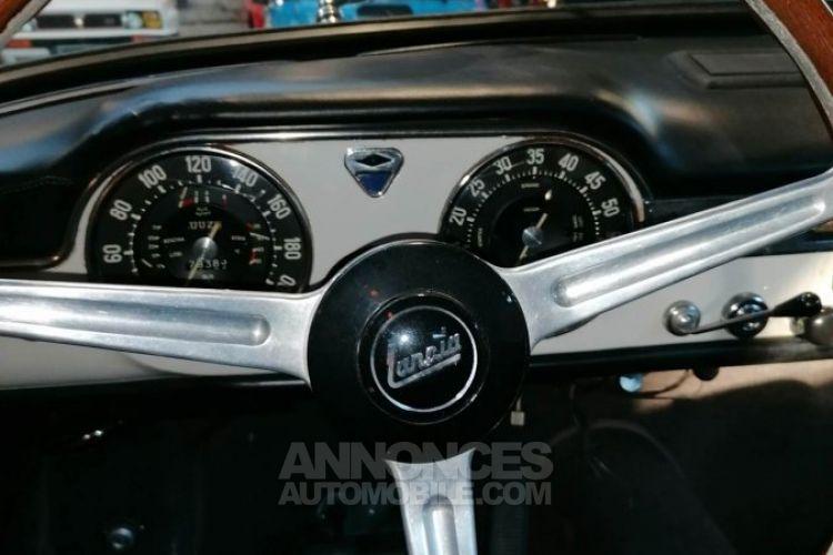 Lancia Flaminia COUPE TOURING 3C - <small></small> 72.000 € <small>TTC</small> - #4