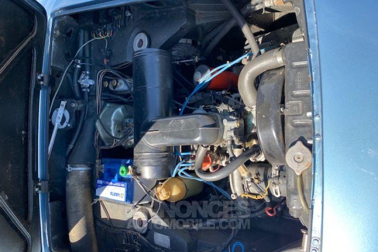 Lancia Flavia VIGNALE 1800 - <small></small> 55.000 € <small></small> - #3