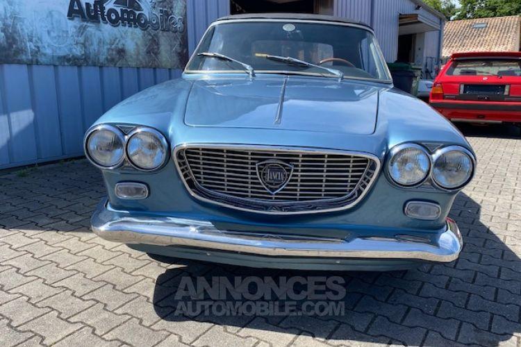 Lancia Flavia VIGNALE 1800 - <small></small> 55.000 € <small></small> - #7