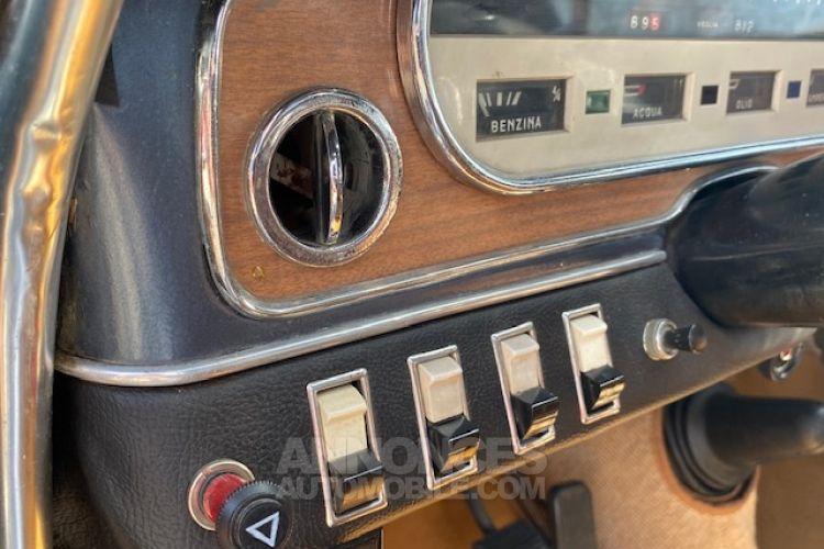 Lancia Flavia VIGNALE 1800 - <small></small> 55.000 € <small></small> - #13