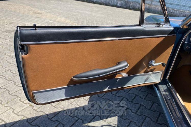 Lancia Flavia VIGNALE 1800 - <small></small> 55.000 € <small></small> - #14