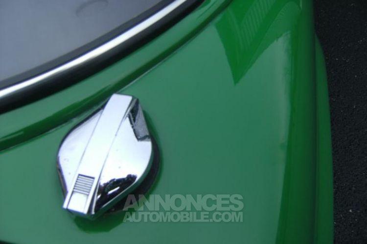 Lotus Elan S4 - <small></small> 29.500 € <small>TTC</small> - #7