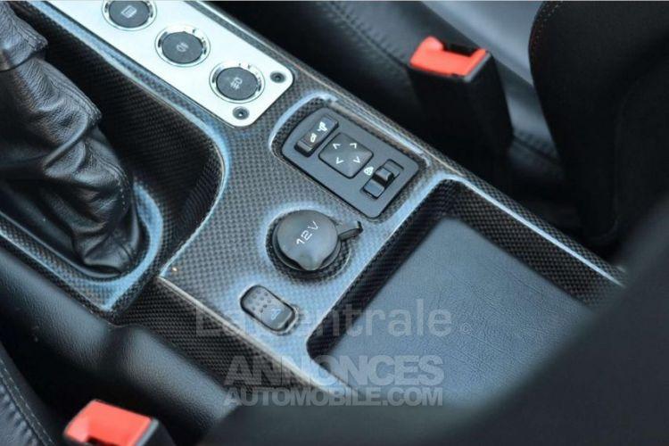 Maserati Gransport 4.2 V8 400 BVA - <small>A partir de </small>590 EUR <small>/ mois</small> - #18