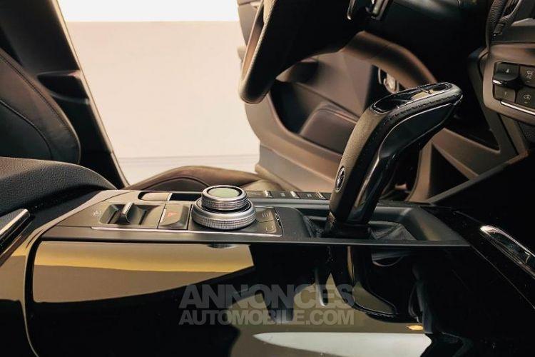 Maserati Levante 3.0 V6 275ch Diesel GranSport 210g - <small></small> 85.900 € <small>TTC</small> - #15