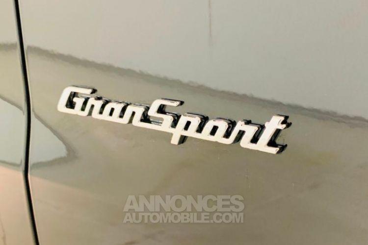 Maserati Levante 3.0 V6 275ch Diesel GranSport 210g - <small></small> 85.900 € <small>TTC</small> - #18