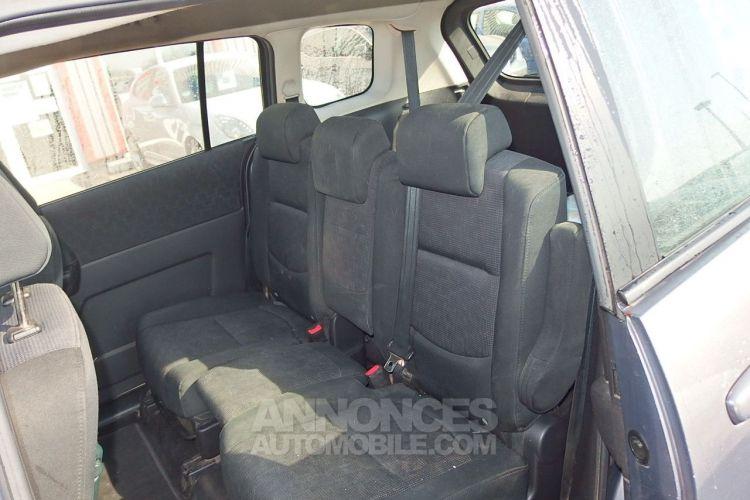 Mazda 5 2.0 MZR-CD110 ELEGANCE 7PL - <small></small> 5.390 € <small>TTC</small> - #4